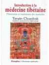 Introduction à la médecine tibétaine