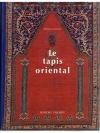 Le Tapis Oriental