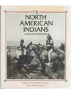 The norh American Indans in early Photographs