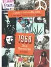 1968 Die Revolte