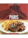 Entdecken & Geniessen - Paris