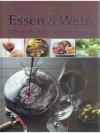 Essen & Wein - Kulinarische Kombinationen genies..
