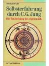 Selbsterfahrung durch C.G.Jung