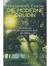 Die moderne Druidin