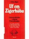Ufem Zigerhübu