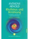 Rhythmus und Berührung