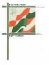 Postscriptum.Posr Festum