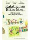 Katathymes Bilderleben