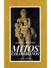 Mitos Colobianos