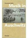 Musik in Auschwitz