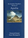 An Armchair Travelle´s History of Apulia