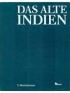 Das Alte Indien