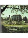 Das Goetheanum und seine Umgebung