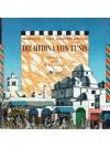 Die Medina von Tunis