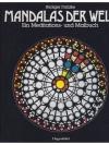 Mandalas der Welt