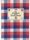 Das Kochbuch aus der Innerschweiz