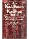 An Nachtfeueren der Karawan-Serail Band 2
