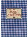 Das Kochbuch aus Schleswig-Holstein