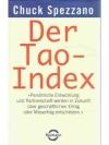 Der Tao-Index
