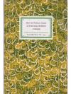 Toulouse-Lautrec: Lithographien