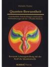 Quanten-Bewusstheit