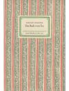 Okakura: Das Buch vom Tee