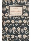 Hölderlin: Gedichte