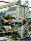 Luzerner Markt-Kochbuch