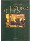 Il Cibrèo di Firenze