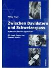 Zwischen Davidstern und Schweizerpass