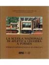 La Scuola Nazionale di Atletica Leggera a Formia