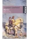 Merlin - Magier und Krieger (Pendragon Saga)