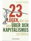 23 LÜGEN, DIE SIE UNS ÜBER DEN KAPITALISMUS ERZÄ..