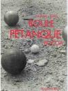 Boule, Pétanque, Boccia