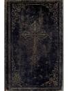 Cudisch dil Suondar Cristus da Tumasch da Kempis..