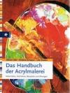 Das Handbuch der Acrylmalerei