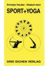 Sport + Yoga