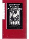 Schachphilosophie