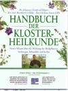 Handbuch der Kloster-Heilkunde