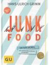 Junk Food - Krank Food
