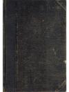 Methodisches Handbuch der biblischen Gedichten