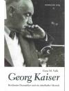 Georg Kaiser