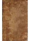 Cursus Theologicus Vol. I