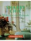 Shabby Chic - Wohnideen vom Flohmarkt