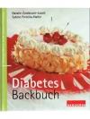 Diabetes Backbuch