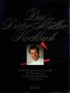 Das Dieter Müller Kochbuch