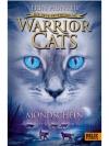 Warrior Cats - Die neue Prophezeiung: Mondschein