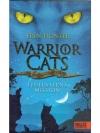 Warrior Cats - Die neue Prophezeiung: Feuerstern..