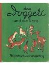 Das Joggeli und die Tiere