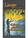 Lewyn die Halbelbin - Kampf gegen die Dunkelheit